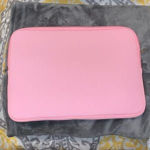 """Laptop case 13"""" NEVER USED"""